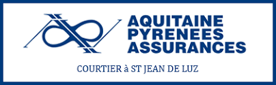 assurance aquitaine pyrennees