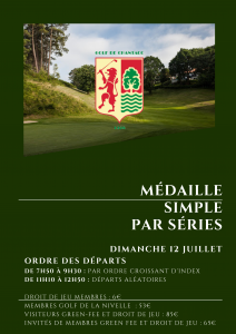 affiche_medaille_12072020