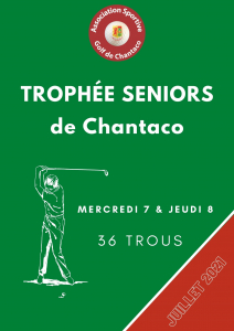 Copie_de_2021_TROPHEE_SENIORS_DE_CHANTACO