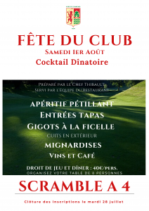 fete_du_club_affiche_definitive