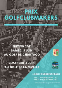 PRIX_GOLFCLUBMAKERS_2021